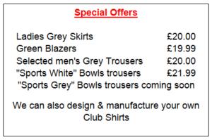 bowls-shop-offers